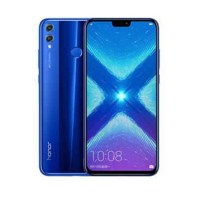لوازم جانبی گوشی موبایل هواوی هانر 8 ایکس Huawei Honor 8X