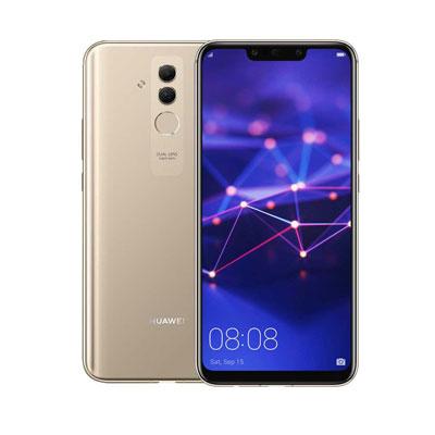 لوازم جانبی گوشی هواوی Huawei Mate 20 lite