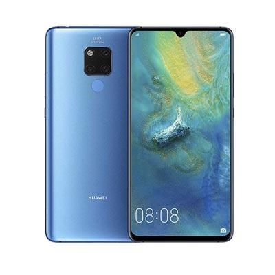 لوازم جانبی گوشی هواوی Huawei Mate 20 X