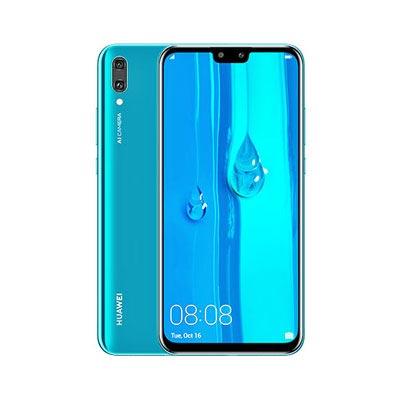 لوازم جانبی هواوی Huawei Y9 2019