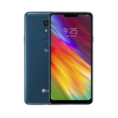 لوازم جانبی گوشی موبایل ال جی LG Q9