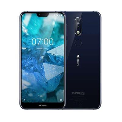 لوازم جانبی گوشی نوکیا Nokia 7.1