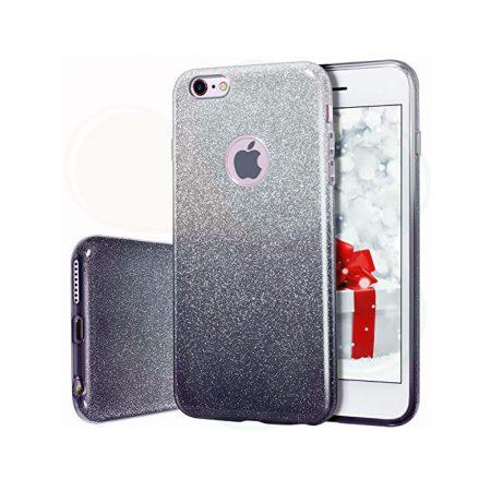 قیمت خرید قاب ژله ای اکلیلی گوشی آیفون iPhone 6 / 6s