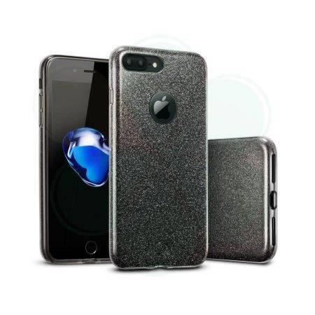 قیمت خرید قاب ژله ای اکلیلی گوشی آیفون iPhone 7 Plus