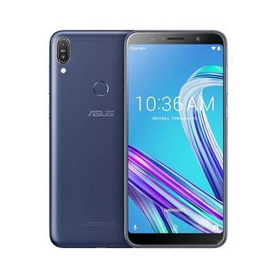 لوازم جانبی گوشی ایسوس Asus Zenfone Max Pro - M1 ZB602KL