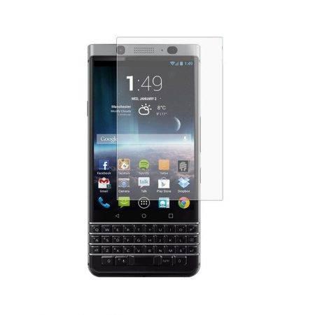 قیمت خرید محافظ صفحه نانو گوشی موبایل بلک بری Blackberry Keyone