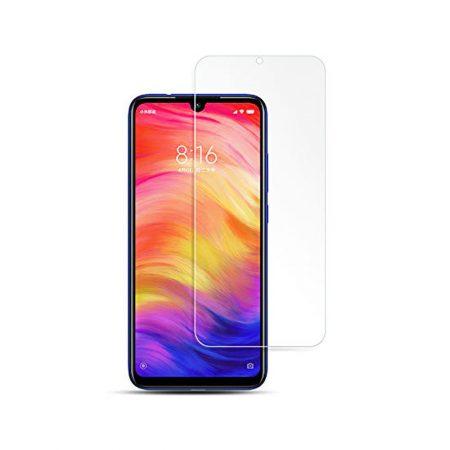قیمت خرید محافظ صفحه گلس گوشی شیائومی Xiaomi Redmi Note 7