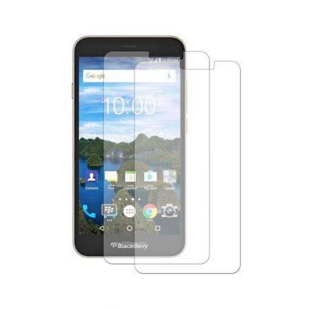 قیمت خرید محافظ صفحه گلس گوشی بلک بری BlackBerry Aurora
