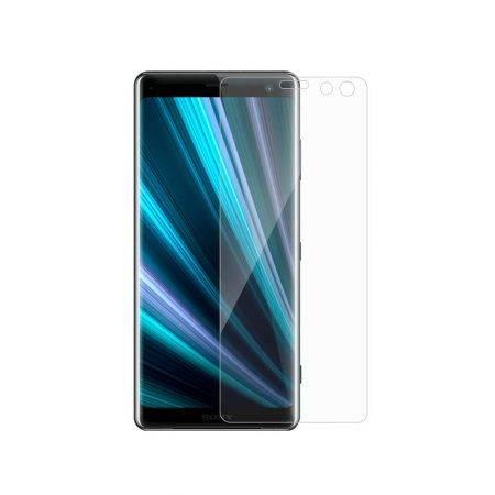 قیمت خرید محافظ صفحه گلس گوشی سونی Sony Xperia XZ3