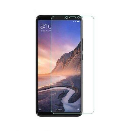 قیمت خرید محافظ صفحه گلس گوشی شیائومی Xiaomi Mi Max 3