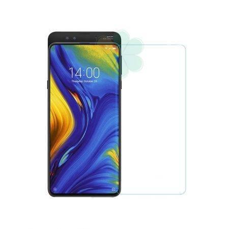 قیمت خرید محافظ صفحه گلس گوشی شیائومی Xiaomi Mi Mix 3