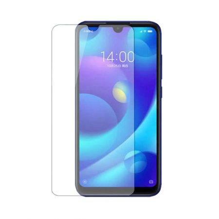 قیمت خرید محافظ صفحه گلس گوشی شیائومی Xiaomi Mi Play