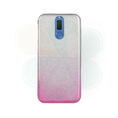 قیمت خرید قاب ژله ای اکلیلی گوشی هواوی Huawei Mate 10 Lite