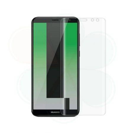 قیمت خرید محافظ صفحه نانو گوشی موبایل هواوی Huawei Mate 10 Lite