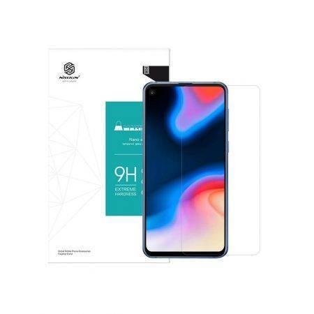 قیمت خرید گلس نیلکین Amazing H گوشی سامسونگ Samsung Galaxy A8s