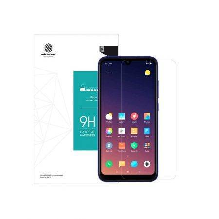 قیمت خرید گلس نیلکین Amazing H گوشی شیائومی Xiaomi Mi Play
