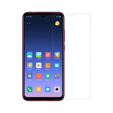 قیمت خرید گلس نیلکین Amazing H گوشی شیائومی Xiaomi Redmi Note 7