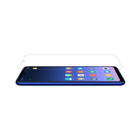 قیمت خرید گلس نیلکین گوشی شیائومی Xiaomi Redmi Note 7 مدل Amazing H+ Pro