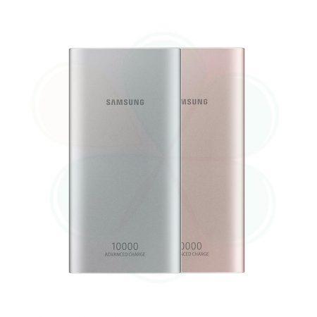 قیمت و خرید پاوربانک فست شارژ سامسونگ 10000mAh مدل EB-P1100