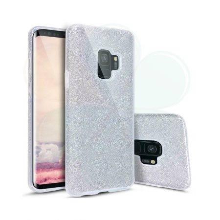 قیمت خرید قاب ژله ای اکلیلی گوشی سامسونگ Samsung A8 2018