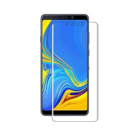 قیمت خرید محافظ صفحه نانو گوشی موبایل سامسونگ Samsung A9 2018 / A9s