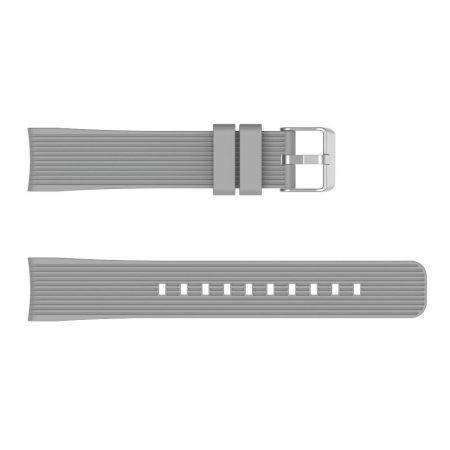 قیمت خرید بند سیلیکونی سامسونگ گلکسی واچ Galaxy Watch 42mm