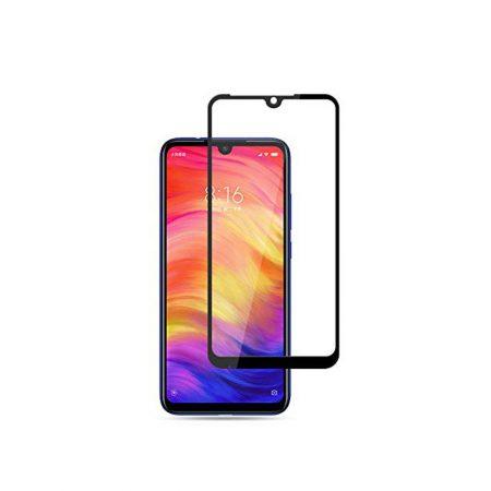 قیمت خرید گلس محافظ تمام صفحه گوشی شیائومی Xiaomi Redmi Note 7