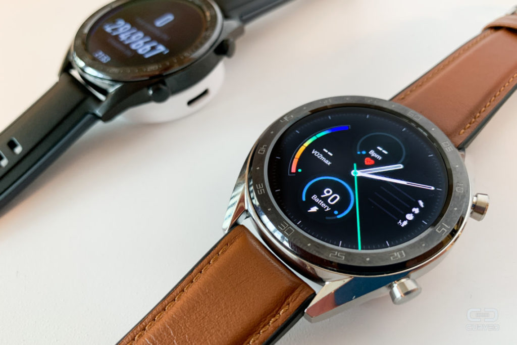 خرید ساعت هوشمند Huawei Watch GT Classic