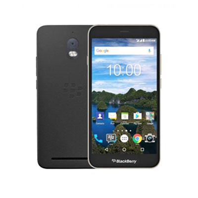 لوازم جانبی گوشی بلک بری BlackBerry Aurora