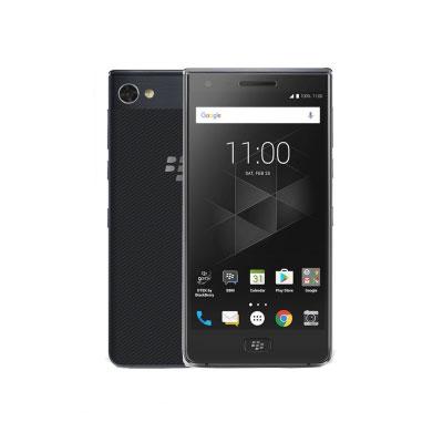 لوازم جانبی گوشی بلک بری BlackBerry Motion