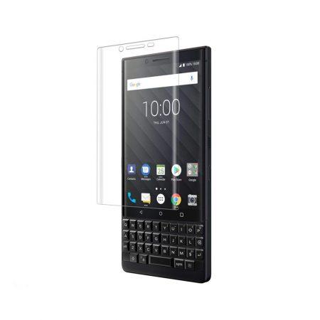 خرید محافظ صفحه نانو گوشی بلک بری BlackBerry KEY2