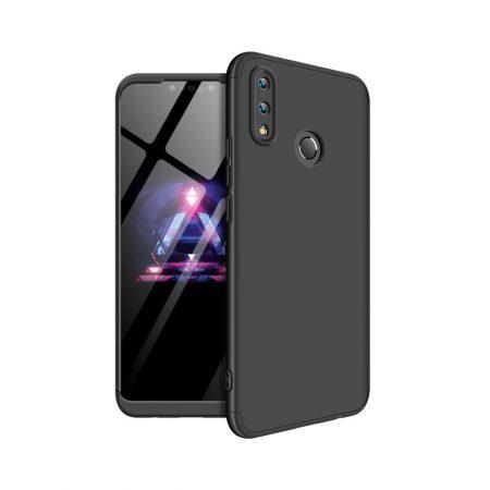خرید قاب 360 درجه GKK گوشی هواوی Nova 3i / P Smart Plus