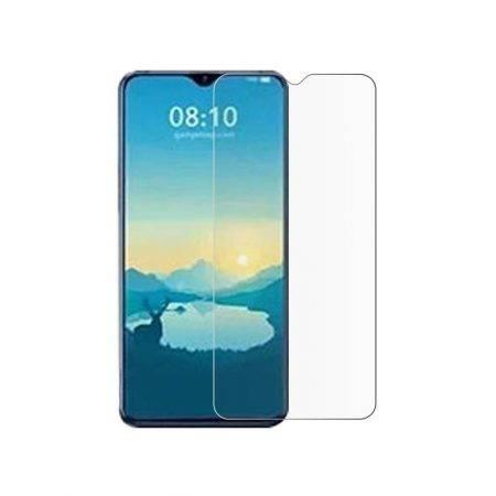 خرید محافظ صفحه گلس گوشی شیائومی Xiaomi Mi 9 مدل 2.5D