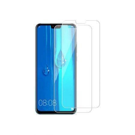 خرید محافظ صفحه نانو گوشی هواوی Huawei Y9 2019