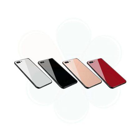 خرید قاب پشت گلس گوشی هواوی Honor 10 مدل JZZS