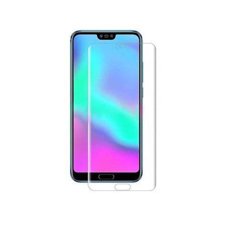خرید محافظ صفحه نانو گوشی هواوی Huawei Honor 10