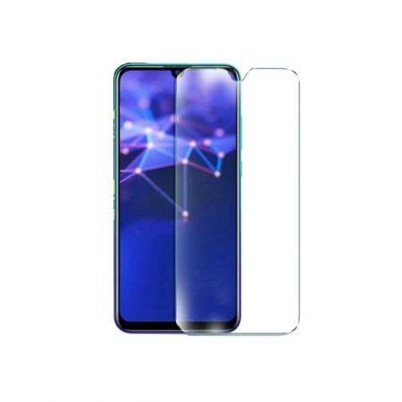خرید محافظ صفحه نانو گوشی هواوی Huawei P smart 2019
