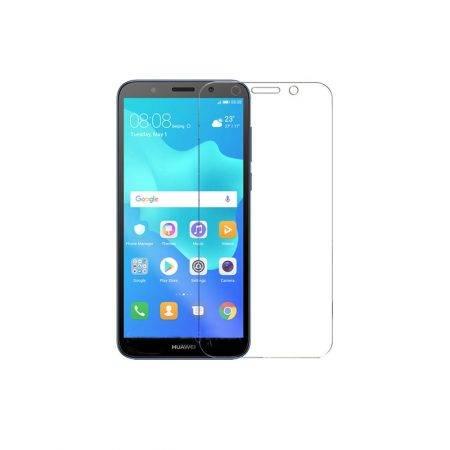 خرید محافظ صفحه نانو گوشی هواوی Huawei Y5 Prime 2018