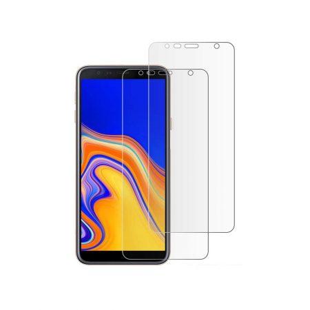 خرید محافظ صفحه نانو گوشی سامسونگ Samsung Galaxy J4 Plus