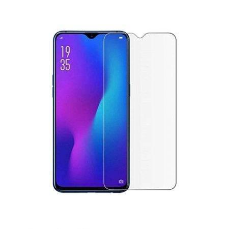 خرید محافظ صفحه نانو گوشی سامسونگ Samsung Galaxy M20