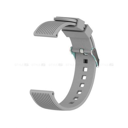 خرید بند سیلیکونی سامسونگ گلکسی واچ Galaxy Watch 42mm