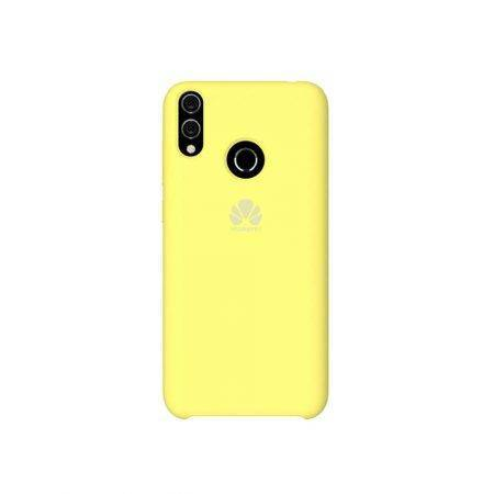 خرید قاب محافظ سیلیکونی گوشی هواوی Huawei Honor 8X