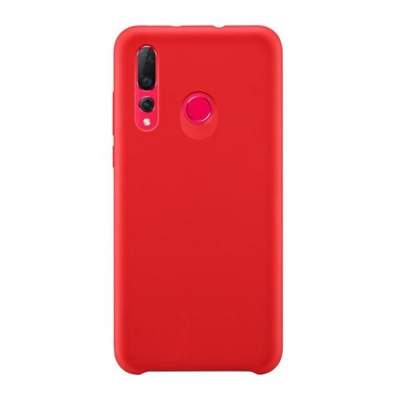 خرید قاب محافظ سیلیکونی گوشی هواوی Huawei nova 4