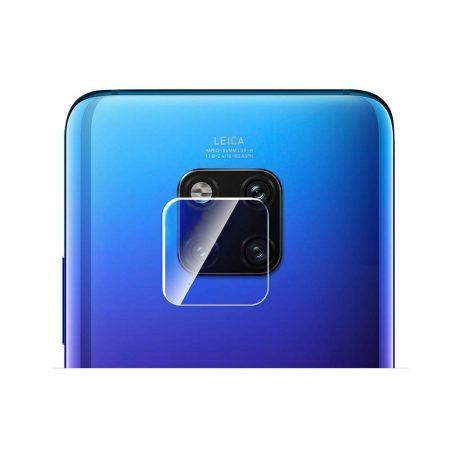 قیمت خرید محافظ لنز دوربین شیشه ای گوشی هواوی Huawei Mate 20 Pro