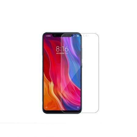 خرید محافظ صفحه نانو گوشی شیائومی Xiaomi Mi 8