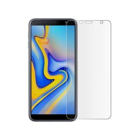 خرید محافظ صفحه نانو گوشی سامسونگ Samsung Galaxy J6 Plus
