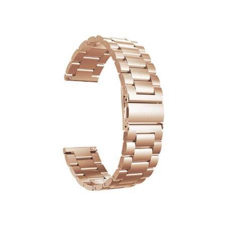 قیمت خرید بند استیل ایسوس زن واچ 2 - Zenwatch 2 WI502Q