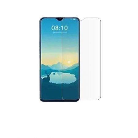 خرید محافظ صفحه گلس گوشی Xiaomi Mi 9 SE