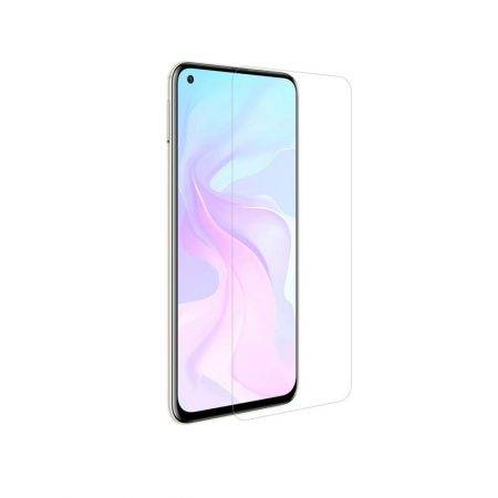 خرید محافظ صفحه نانو گوشی هواوی Huawei nova 4
