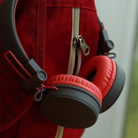 قیمت خرید هدفون استریو راک مدل RockLava Y10 Stereo